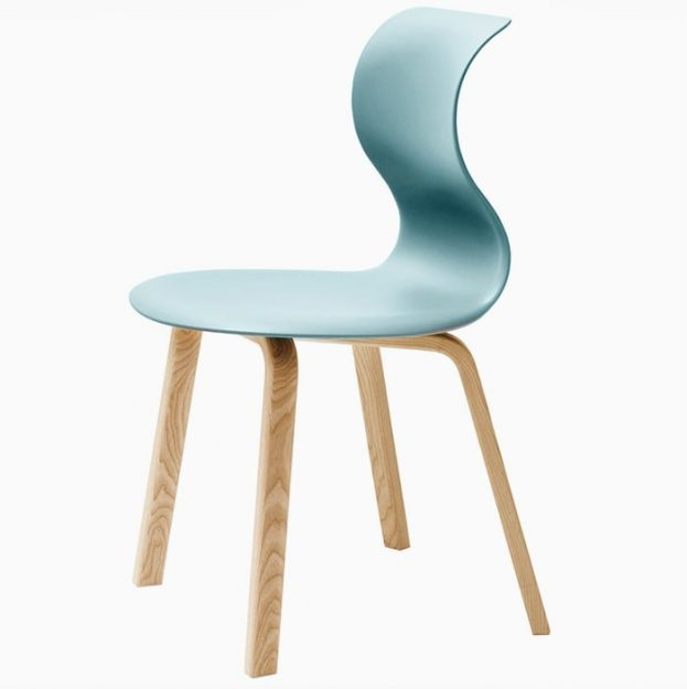 product-furniture-19 (1)