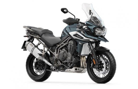 motorcycle-rent-poduct-2-opt
