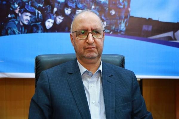 مراسم یومالعباس و یومالزینب در زنجان برگزار نمی شود