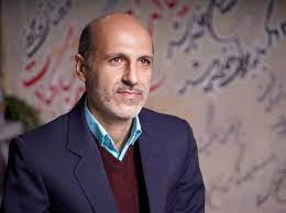 وحید حاج سعیدی