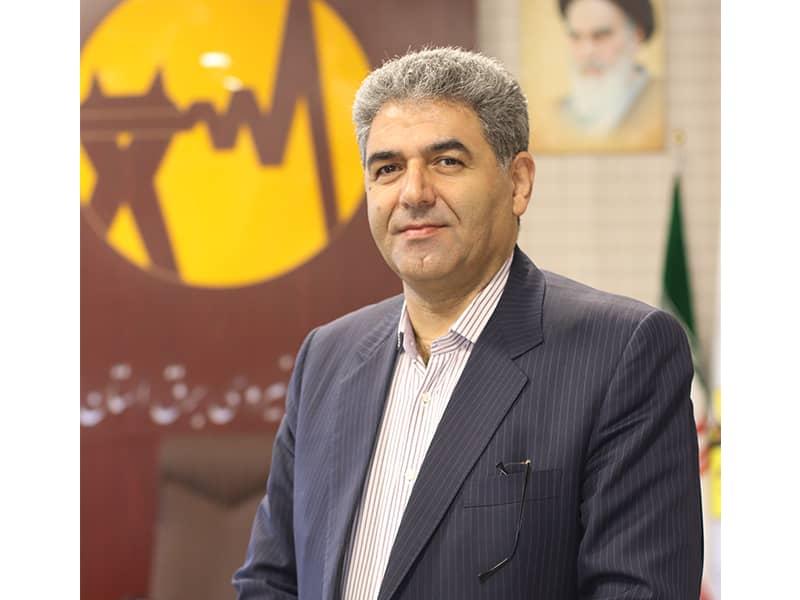 لزوم ارتقاء کیفیت برق و خدمات غیرحضوری شرکت توزیع برق زنجان