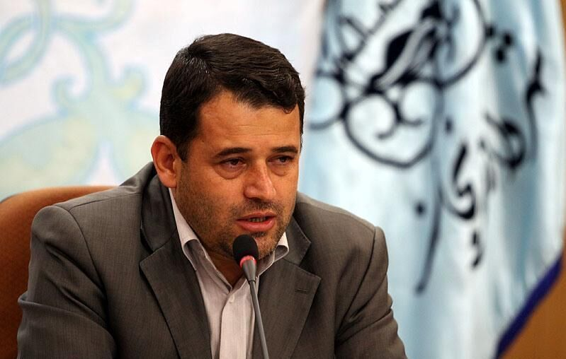 ارسال لایحه حمایت از ورزشکاران پارالمپیکی به شورای شهر زنجان