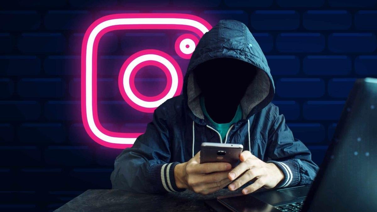 شناسایی عامل اغفال و انتشار تصاویر خصوصی دختران جوان