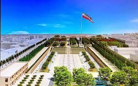 بهرهبرداری از فاز نخست پروژه سبزه میدان تا پایان آبان ماه
