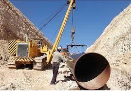 توسعه گازرسانی به نقاط روستایی استان از اهداف اصلی ماست