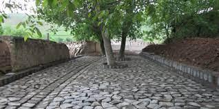 اجرای طرح هادی روستاها، باید به حفظ ساختار سنتی روستاها