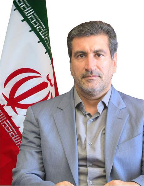 پرداخت ۴۸۹ میلیارد ریال تسهیلات در زنجان