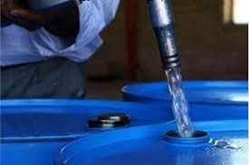 شارژ سهمیه پاییزی نفت سفید در کارت بانکی روستاییان